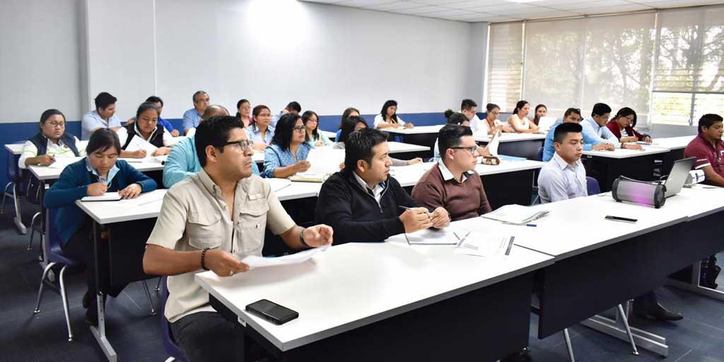Ministerio de Trabajo y Previsión Social - MINISTERIO DE